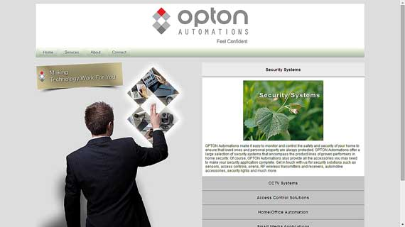 optonautomations.com